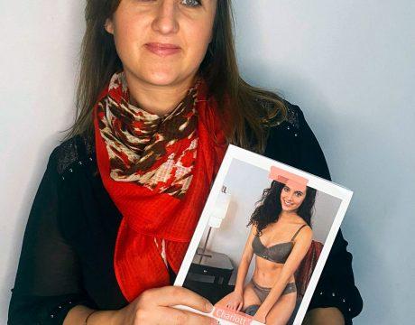Mélanie, Conseillère de Style ayant débuté son activité en plein COVID, nous partage les clés de son succès